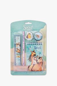 Spirit - Schreibset - 5 teilig