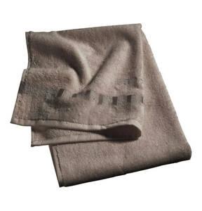 """ESPRIT             Handtuch """"Solid"""", 50 x 100 cm"""