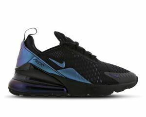 Nike Air Max 270 Amd ´´Retro Future´´ - Grundschule Schuhe