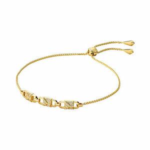 Michael Kors Armband MKC1134AN710