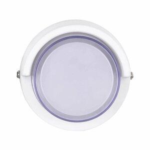 DesignLive LED-Außenwandleuchte   AVIGNON