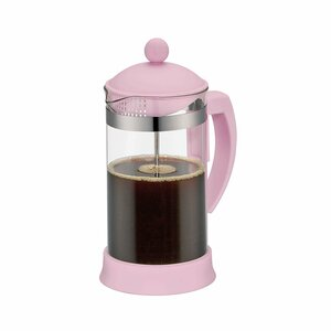 Cilio Kaffeebereiter   Marielle