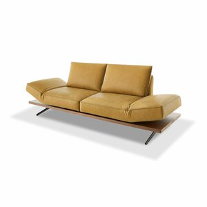 KOINOR Sofa   Phoenix