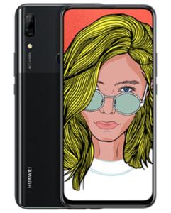 Huawei P smart Z mit o2 Free S mit 1 GB