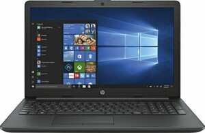 HP Notebook HP 15-da1605ng ,  i5-8265U