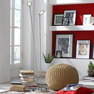 Reality Leuchten LED-Stehlampe   Celeste