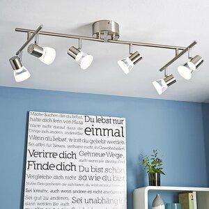 DesignLive LED-Strahler