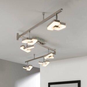 WOFI LED-Schienensystem   Zara