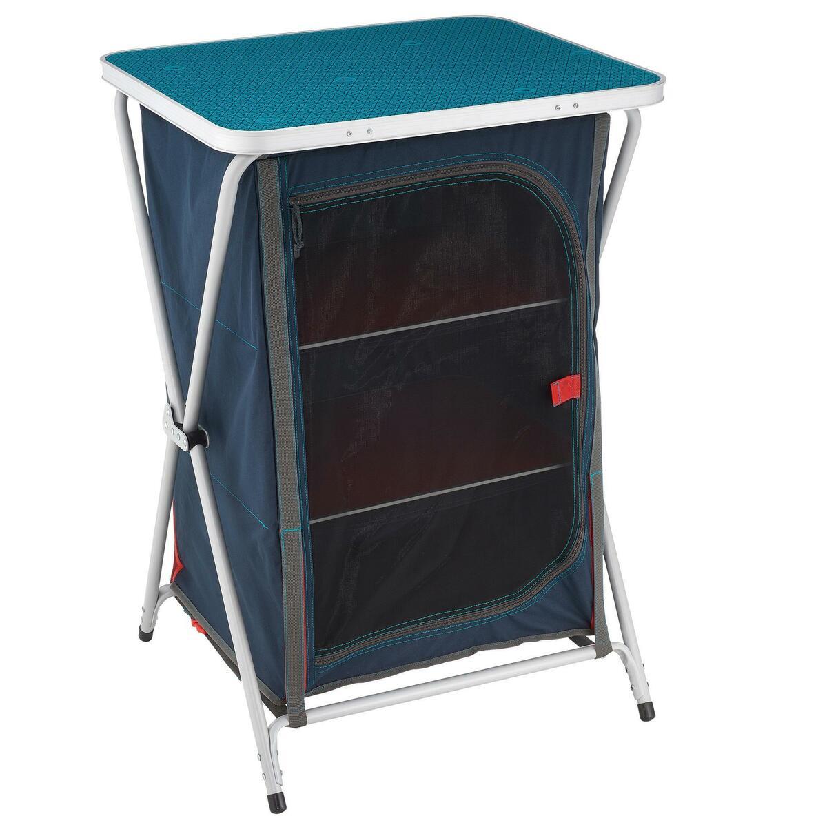 Bild 1 von Camping-Küchenmöbel
