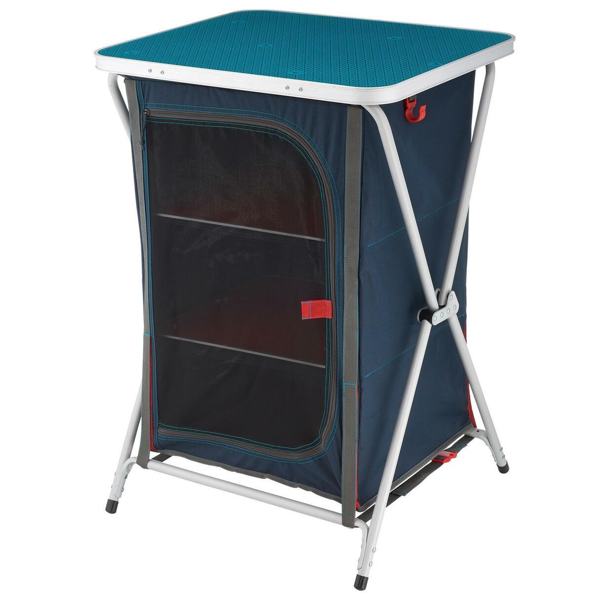 Bild 2 von Camping-Küchenmöbel