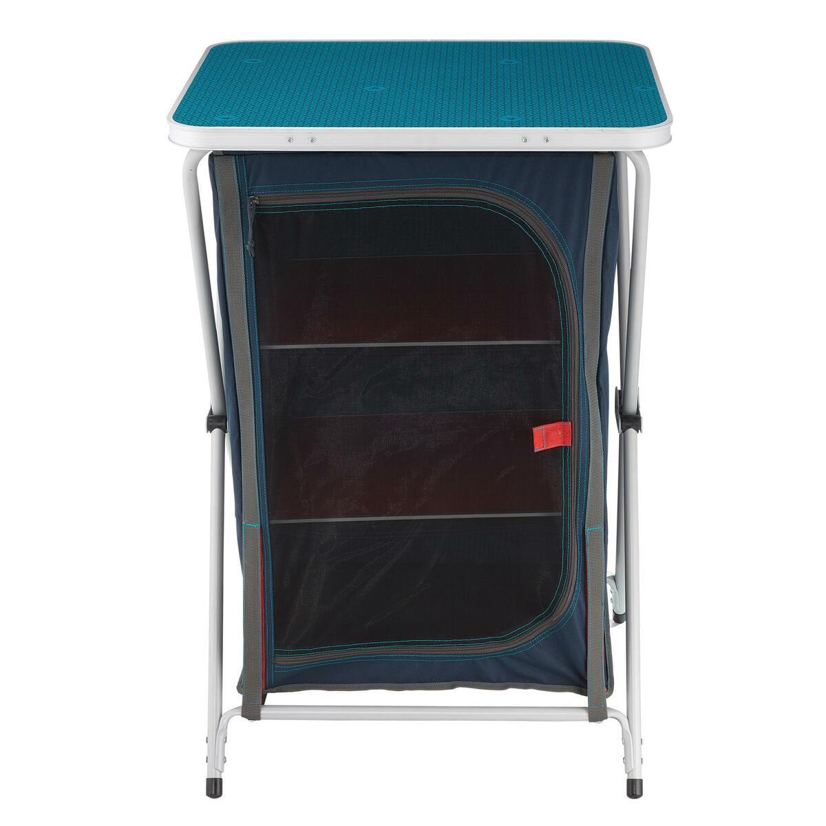 Bild 3 von Camping-Küchenmöbel