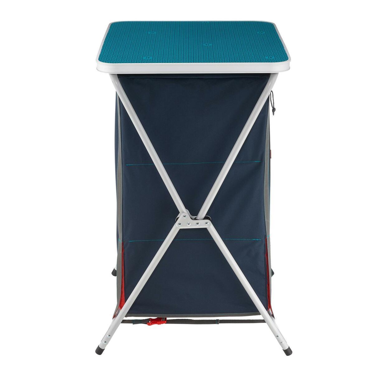 Bild 4 von Camping-Küchenmöbel