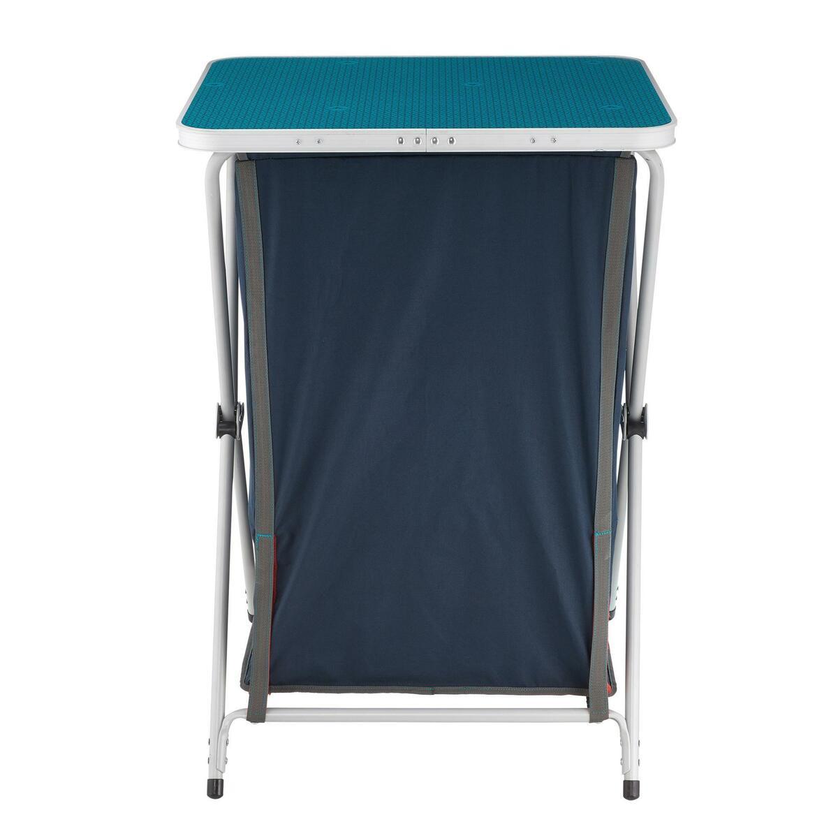 Bild 5 von Camping-Küchenmöbel