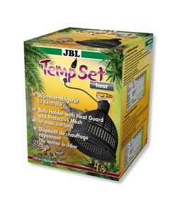 JBL TempSet Heat, Wärmestrahlgerät, 160 Watt