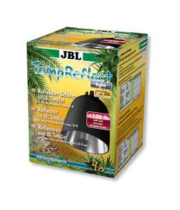 JBL TempReflect light für Energiesparlampen