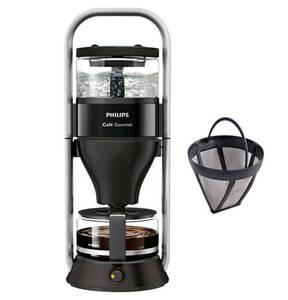 """Philips             Kaffeeautomat """"HD 5408/60"""""""
