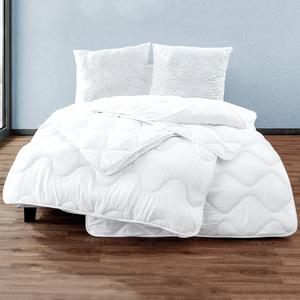 Ortho-Vital 4-Jahreszeiten Betten-Set 6tlg.