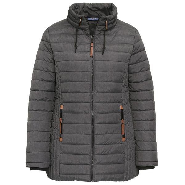 Taschen 49 Jacke Family Für Damen Von Zwei Mit 99 Ernstings rBxCdoe