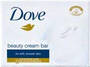 Dove Handseife