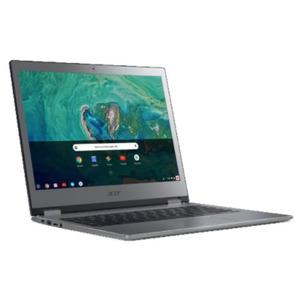 Acer Chromebook 13 CB713-1W-57G8 13,3´´ QHD i5-8250U 8GB/64GB eMMC ChromeOS