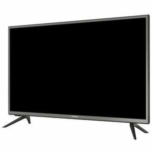 "Denver 32'"" LED-TV 3274"