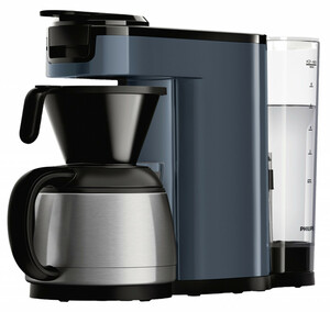 Philips Senseo Switch 2-in-1-Kaffeemaschine HD7891/70