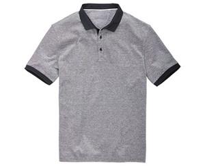 watson´s Poloshirt