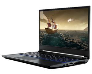 Core Gaming Notebook MEDION® ERAZER®  P15805