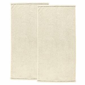 Home Ideas Frottier-Handtuch, 50 x 100 cm