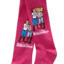 Bild 2 von Bibi & Tina Strumpfhose mit Gummibund