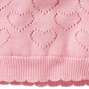 Bild 3 von Baby Strickmütze mit Jacquard-Muster