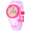 Bild 2 von Minnie Maus Armbanduhr
