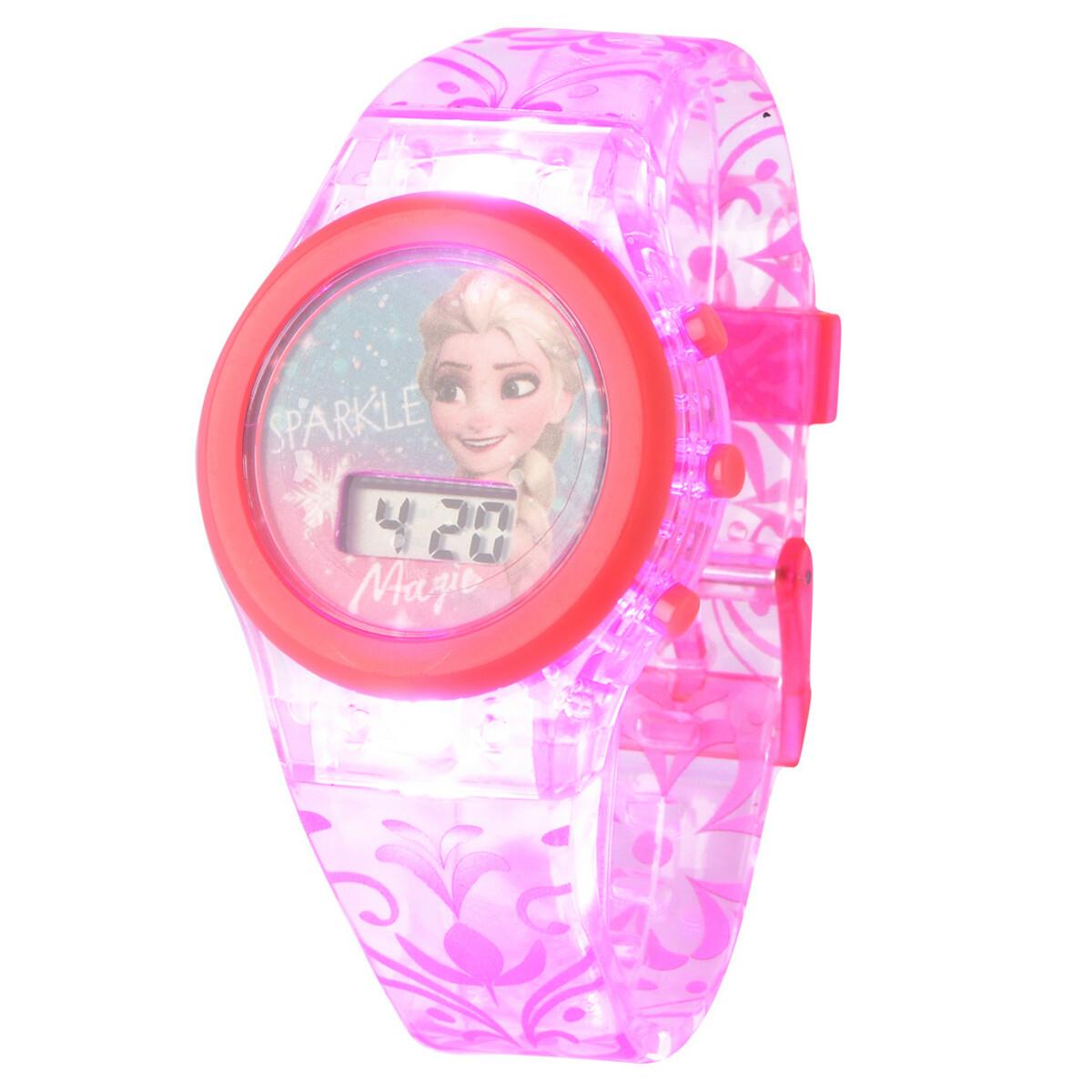 Bild 2 von Die Eiskönigin Armbanduhr
