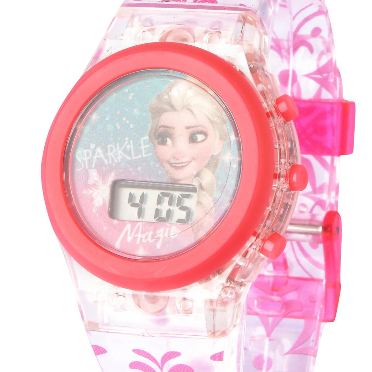 Bild 3 von Die Eiskönigin Armbanduhr
