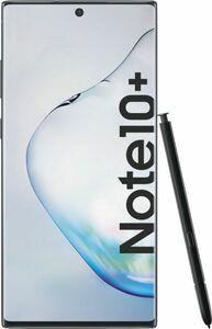 Samsung Galaxy Note 10+ Dual SIM N975F 256GB