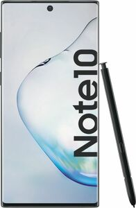 Samsung Galaxy Note 10 Dual SIM N970F 256GB