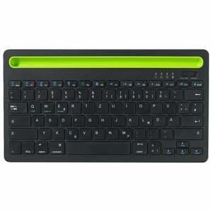 IDEENWELT Bluetooth-Tastatur