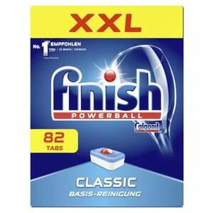 Finish Powerball Classic Tabs XXL 5.88 EUR/1 kg