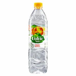 Volvic Touch versch. Sorten, jede 1,5-Liter-Flasche