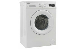 Vestel Waschvollautomat WVF4401B2 6kg