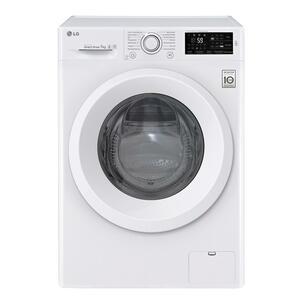 LG Waschmaschine Titan  A+++ -30% F 14 Wm 7 Ln0