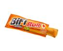 Bild 1 von 3 x Bifi Roll