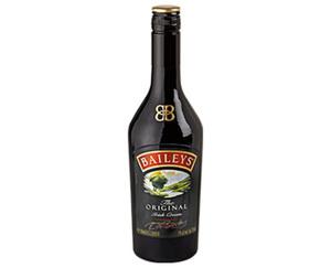 BAILEYS®  ORIGINAL