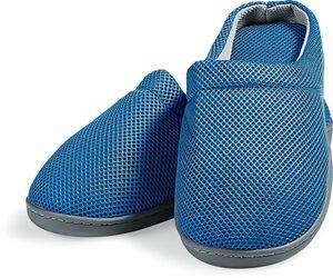 Happy Shoes Gel Slipper - Gr. 43/44