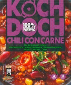 "Maggi Fix ""Koch Doch"" Chili con Carne 48g"
