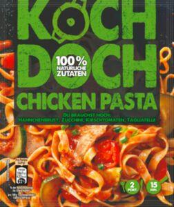 """Maggi Fix """"Koch Doch"""" Chicken Pasta 40g"""