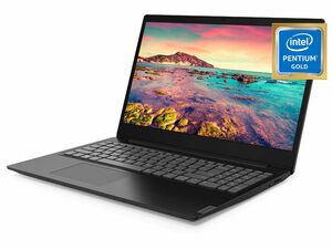 Lenovo S145-15IWL 81MV001AGE Laptop