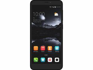 ZTE Smartphone Blade A530