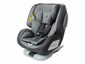 Osann Kinderautositz ONE 360°