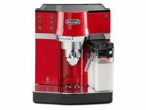 Delonghi Espresso Siebträgermaschine EC 860.R